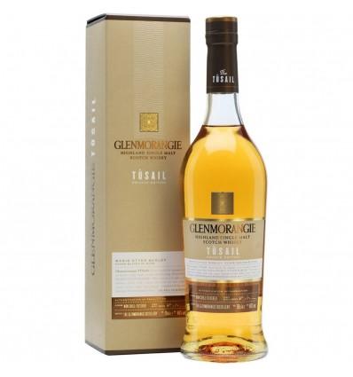 Glenmorangie Tusail Private Edition Whisky 0,7l 46%