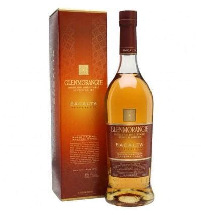 Glenmorangie Bacalta Whisky 0,7l 46%