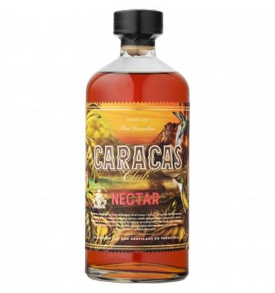 Caracas Nectar 0,7l 40%