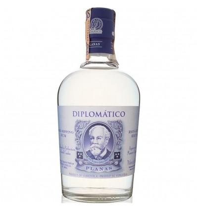 Diplomatico Planas 0,7l 47%
