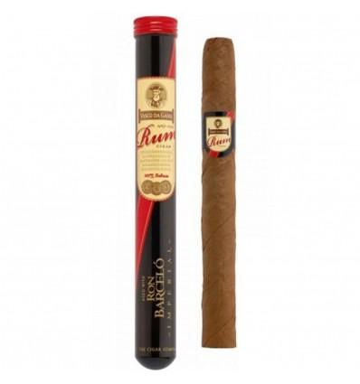 Doutník Vasco da Gama Rum - 1 ks