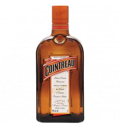 Cointreau likér 1l 40%