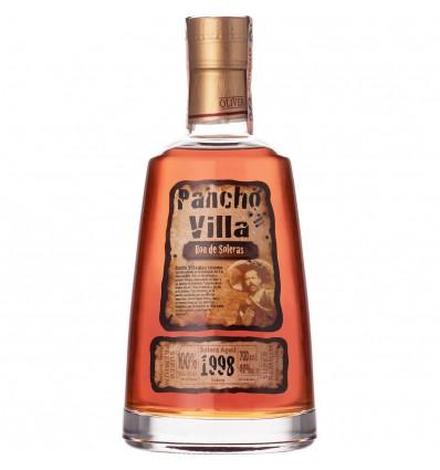 Pancho Villa 1998 0,7l 40%