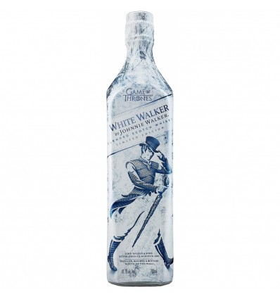 Johnnie Walker Game of Thrones 0,7l 41,7% L.E.