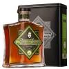 Ron de Jeremy 21y Holy Wood Malt Whisky Barrel 0,7l 51%