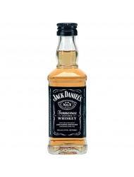 Jack Daniels MINI 0,05l 40%
