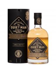 Quiet Man 8y 0,7l 40%