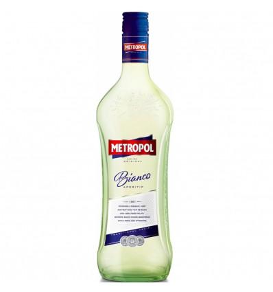Metropol Bianco 1l 14,4%