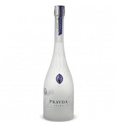 Pravda Vodka 0,7l 40%
