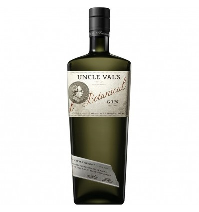 Uncle Val's Botanical Gin 0,7l 45%