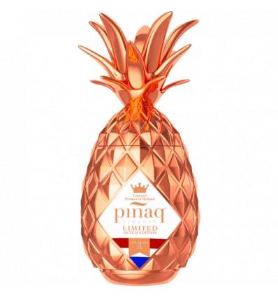 Pinaq Orange 1l 17%
