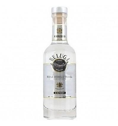 Beluga Vodka 0,05l 40%