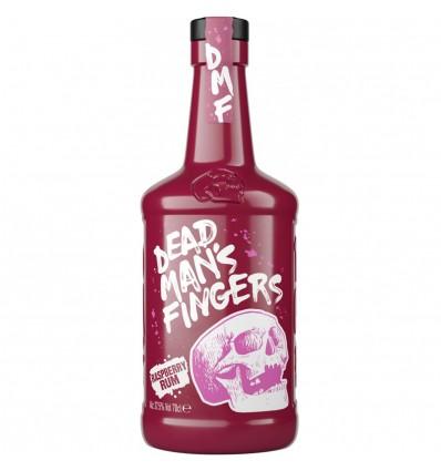 Dead Man's Fingers Raspberry 0,7l 37,5%