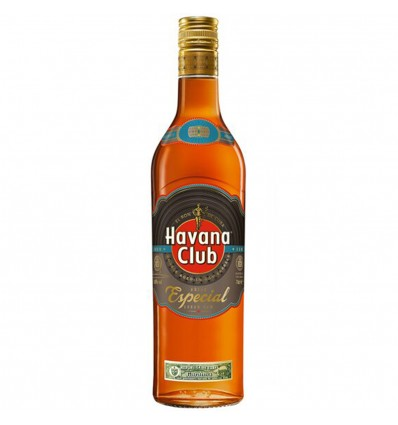 Havana Club Especial 1l 40%
