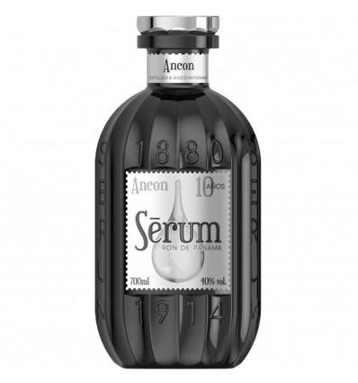 Serum Ancon 10y 0,7l 40%