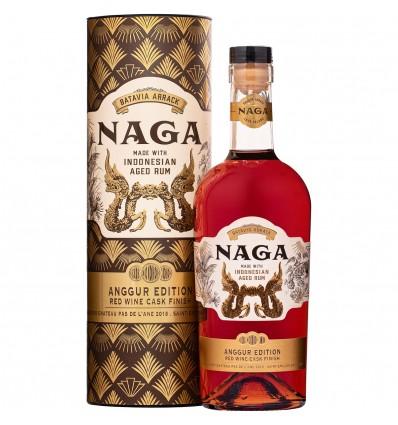 Naga Anggur 0,7l 40%