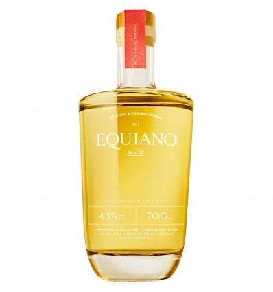Equiano Light 0,7l 43%