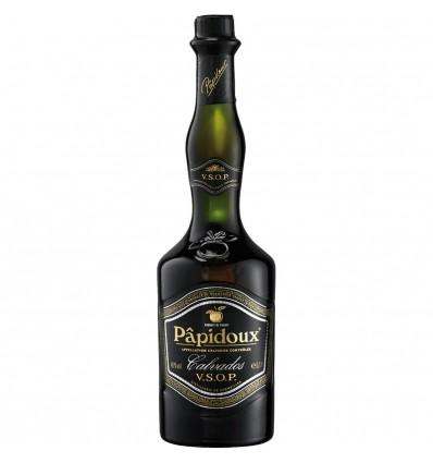 Calvados Papidoux VSOP 0,7l 40%