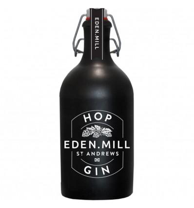 Eden Mill Hop Gin 0,5l 46%
