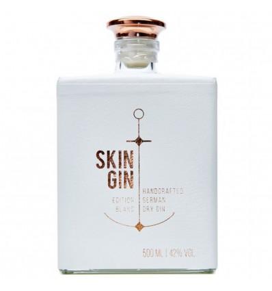Skin Gin Edition Blanc 0,5l 42%