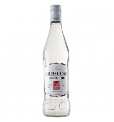 Arehucas Carta Blanca 0,7l 35%