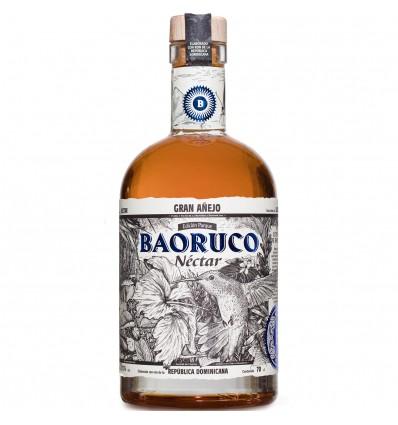 Baoruco Néctar 0,7l 37,5%