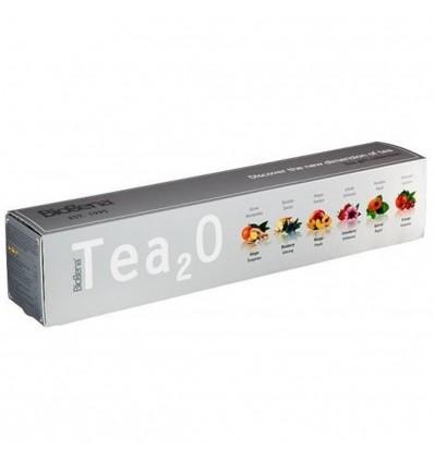 Biogena Maxi Tea20 60 sáčků 130g