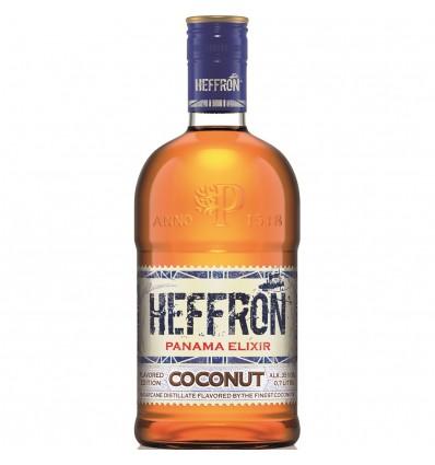 Heffron Coconut 0,7 l 35%