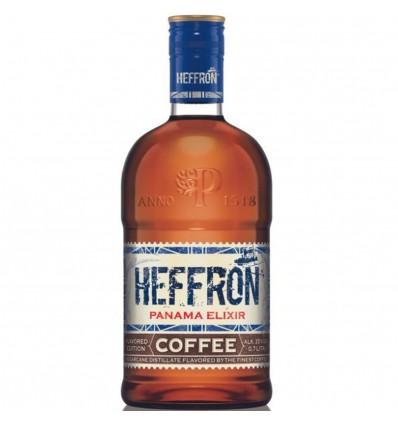 Heffron Coffee 0,7 l 35%