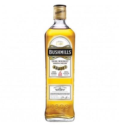 Bushmills 1 l 40%