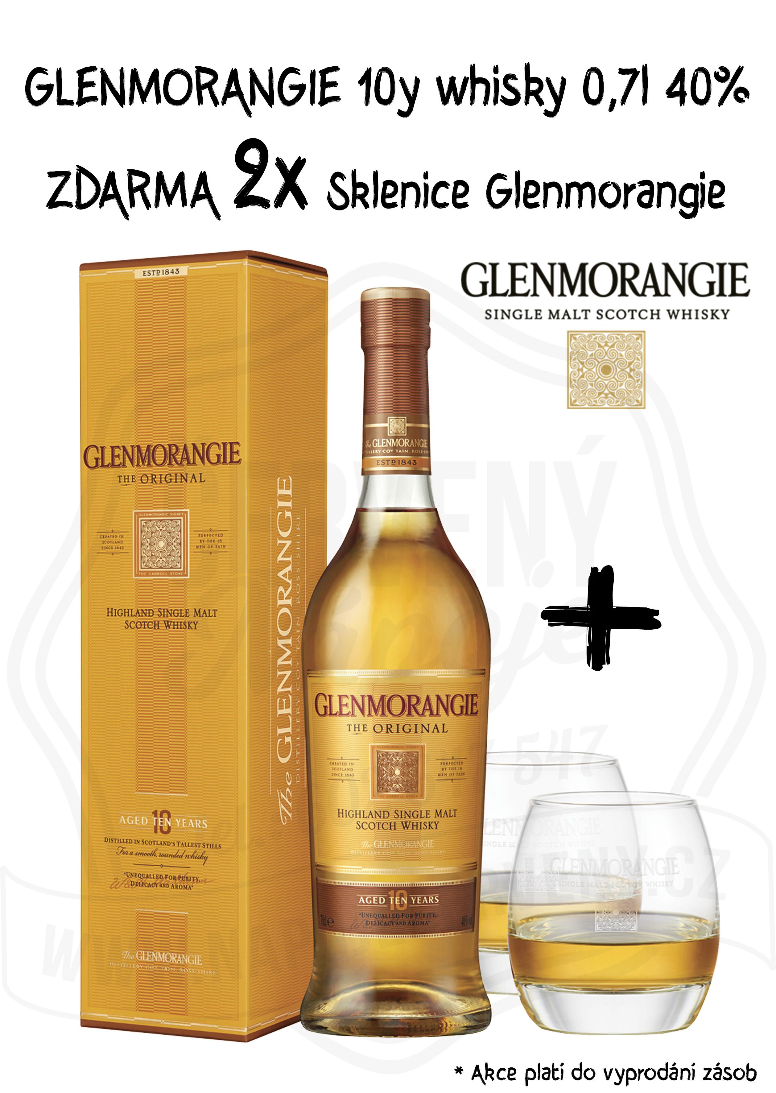 Glenmorangie-10-y-sklenicka