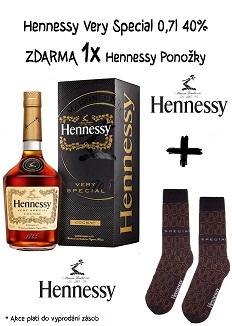 hennessy-vs-cognac-akce-ponozky