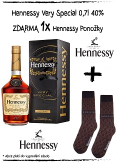 Hennessy-vs-cognac-akce-ponozky-banner