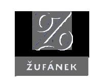 jablkovica-zufanek-0-5-l-45