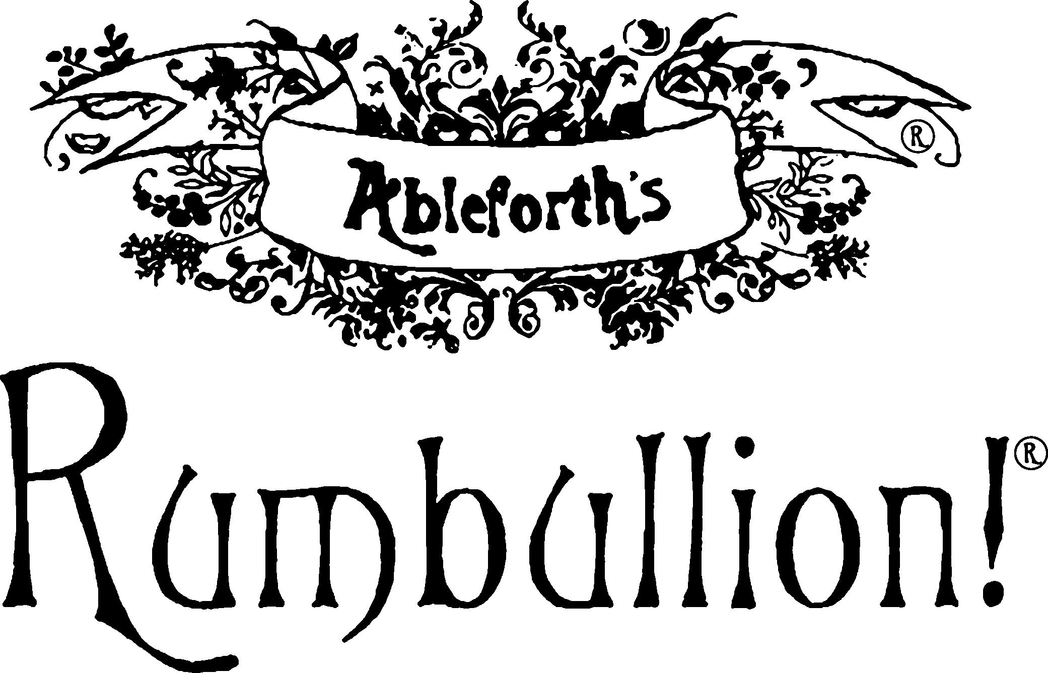 rumbullion-english-rum-0-7-l-42-6