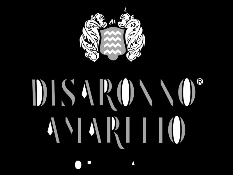 Amaretto_Disaronno