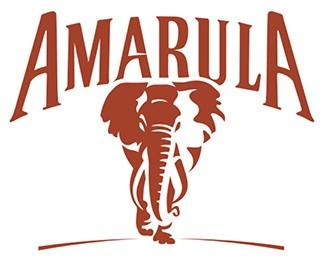 Amarula_Cream_likér