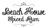 Beach_House_Spiced_Rum
