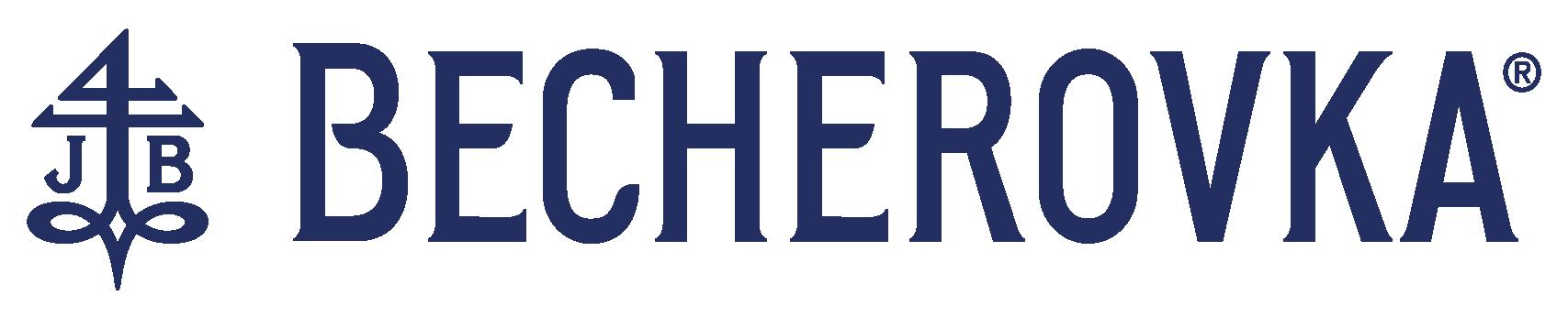 Becherovka_0,5l