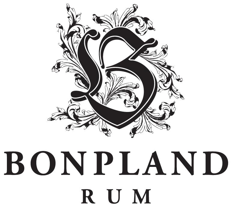 Bonpland_rum