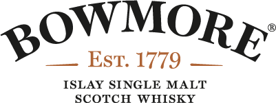 Bowmore_whisky