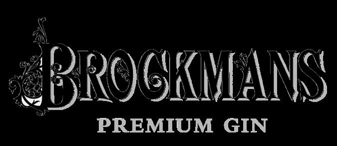 brockmans-gin-0-7-l-40-sklo