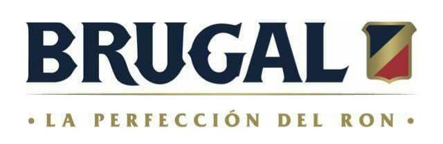 Brugal_Anejo_rum