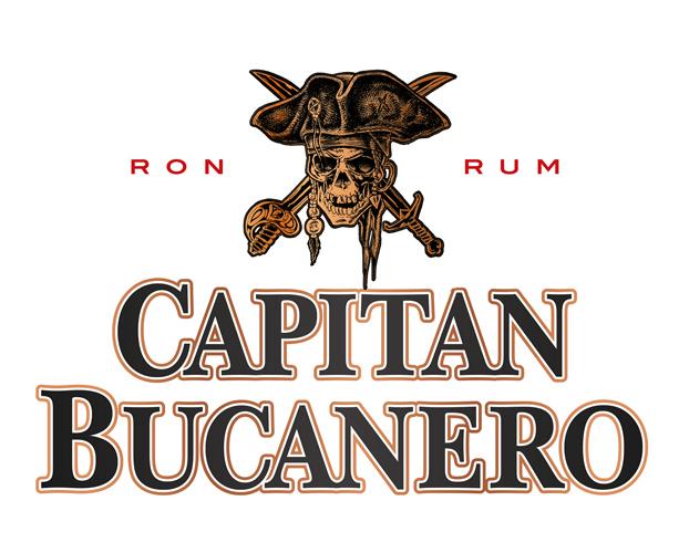 Bucanero_rum