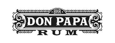 Don_Papa_Rum