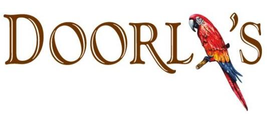 Doorly's_XO_Rum