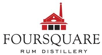 Foursquare_2005_12y_rum