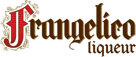 Frangelico_Liqueur