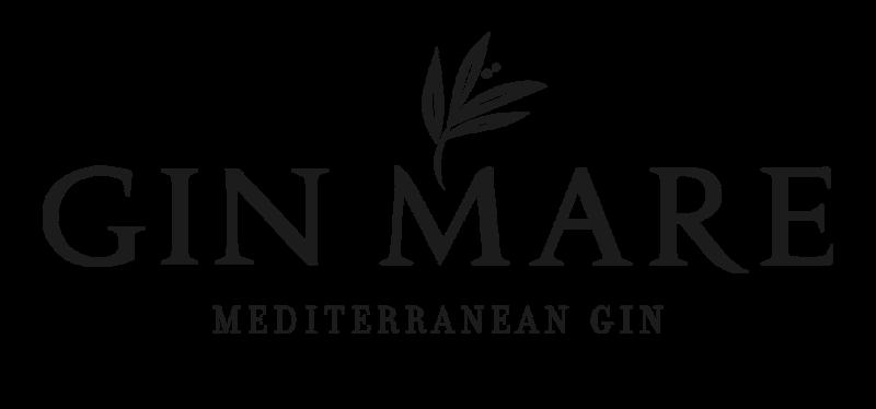 Gin_Mare_Lucerna