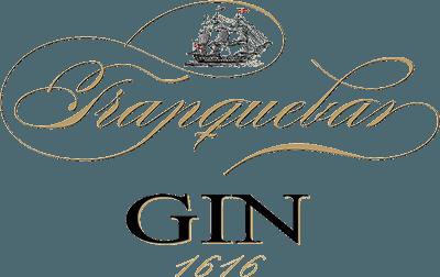 Tranquebar_Gin_Colonial_Dry